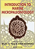 img - for Introduction to Marine Micropaleontology, Second Edition book / textbook / text book