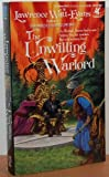 The Unwilling Warlord: (#3)