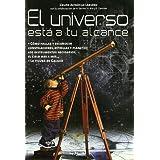 El universo está a tu alcance