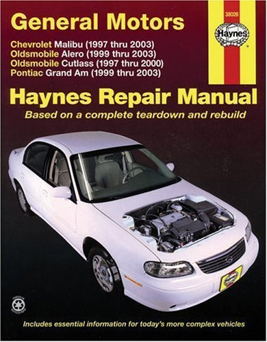 general-motors-chevrolet-malibu-1997-thru-2003-oldsmobile-alero-1999-thru-2003-oldsmobile-cutlass-19