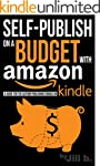 Self-Publishing on a Budget with Amaz...