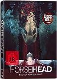 Image de Horsehead-Wach auf,Wenn du [Blu-ray]