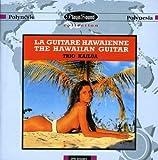 Hawaiian Guitar Vol.2