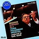 Bruckner : Symphonie n� 4