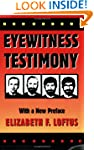 Eyewitness Testimony: With a new pref...