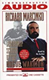 LEADERSHIP SECRETS OF THE ROGUE WARRIOR: COMMANDO'S GUIDE TO SUCCESS CASSETTE: A Commando's Guide to Success (0671570706) by Marcinko, Richard