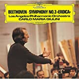 Carlo Maria Giulini Beethoven: Symphony No.3