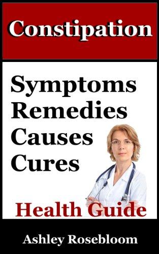 hepatitis c jeopardy