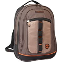 Timberland Jay Peak 18 Inch Backpack