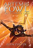 Image of The Eternity Code (Artemis Fowl, Book Three) (Artemis Fowl (Quality))