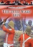 The Zulu Wars 1879 [DVD]