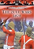 The Zulu Wars 1879 [DVD]