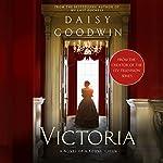 Victoria | Daisy Goodwin