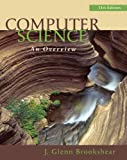 Computer Science: An Overview (11th Edit...
