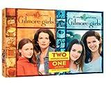 Gilmore Girls: Complete Seasons 1&2 [DVD] [Region 1] [US Import] [NTSC]