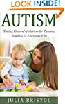 AUTISM: Taking Control of Autism for...