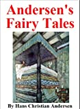 Andersen's Fairy Tales