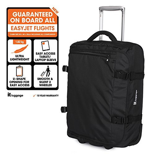 it-luggage-equipaje-de-mano-negro-negro