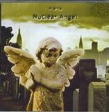 Nuclear Angel by Ananta (0100-01-01)