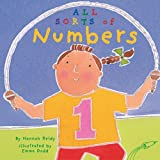 img - for All Sorts of Numbers (All Sorts of Things) book / textbook / text book