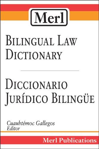 bilingual bilingue explication Bilingual french-english nursery and primary school london - ecole bilingue anglais-francais maternelle et primaire londres.