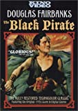 The Black Pirate [USA] [DVD]