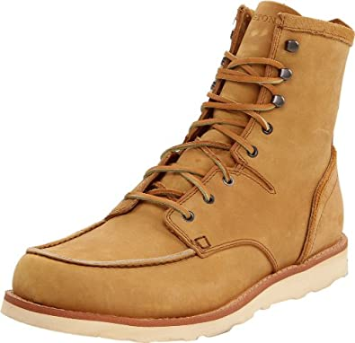 timberland abington s farmer boot shoes
