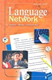 Language Network: Student Edition Grade 9 2001