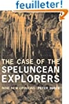 The Case of the Speluncean Explorers:...