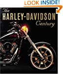 Harley-Davidson Century