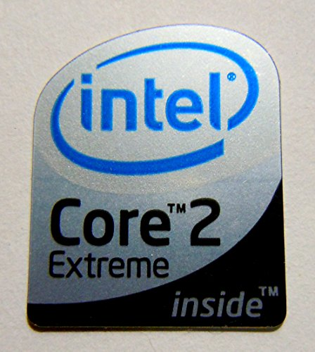 Extreme Inside Silver Top Sticker 19