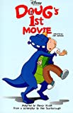 Disney: Doug's 1st Movie (Doug Chronicles)