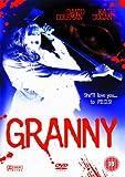 echange, troc Granny [Import anglais]