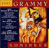 '97 グラミー・ノミニーズ