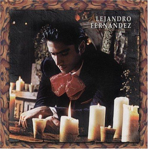 Alejandro Fernandez - Muy Dentro de Mi Corazon - Zortam Music