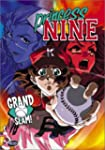 Princess Nine: V6 Grand Slam (ep.22-26)