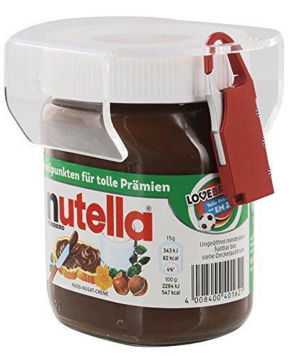 chocosafer-nutella-lock-transparenter-deckel-mit-rotem-schloss-1st