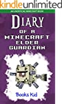 Minecraft: Diary of a Minecraft Elder...