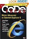 CODE Focus Magazine - 2008 - Vol. 5 -...