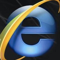 CODE Focus Magazine - 2008 - Vol. 5 - Issue 3 - Internet Explorer 8