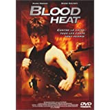 Blood Heat - �dition Sp�cialepar Kane Kosugi