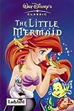 Little Mermaid (Disney Classics)