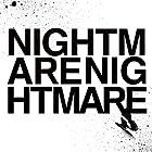 NIGHTMARE(在庫あり。)