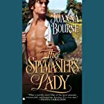 The Spymaster's Lady | Joanna Bourne