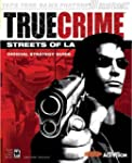 True Crime: Streets of LA Official St...