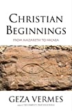 Christian Beginnings