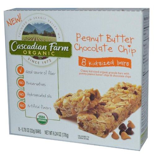 cascadian-farm-chewy-kid-sized-granola-bars-peanut-butter-chocolate-chip-8-078-oz-bars
