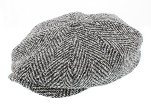 stetson-hatteras-herringbone-bakerboy-cap-6840502-pattern-333