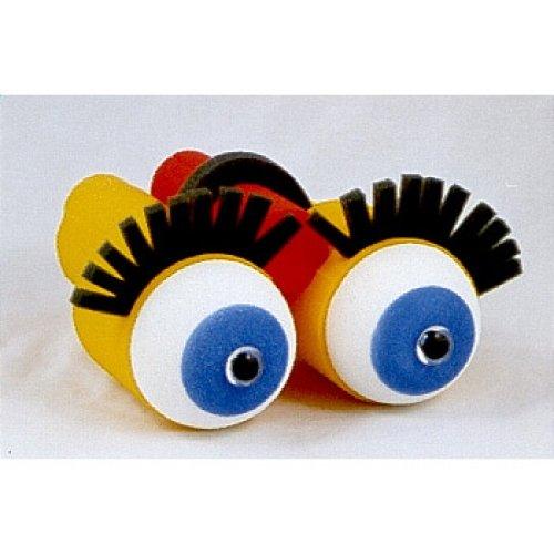 Bug Eyed Binoculars Prop