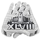 Nike Vapor Jet 3.0 NYC Gloves by Nike